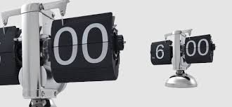 cool alarm clocks for men wake up happier next luxury