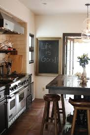 get the look stately spanish style kitchen kitchn