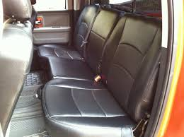 2010 dodge ram seat covers 2008 dodge ram 1500 big horn seat covers velcromag