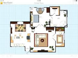 room planner app room planner app stirring room planner app large size of room layout