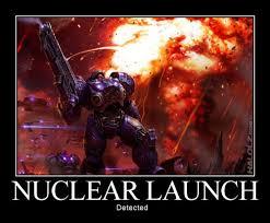 Starcraft 2 Meme - starcraft 2 blog just another wordpress com site