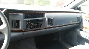 Buick Roadmaster Interior 95 Buick Roadmaster Estate U0027wagon On A Whim U0027 2015 Aristocrat