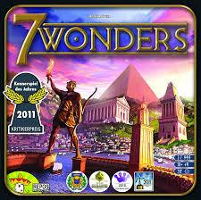 best black friday board game deals amazon com 7 wonders toys u0026 games