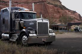 kenworth truck repair workplace injury prevention u2014 company5k