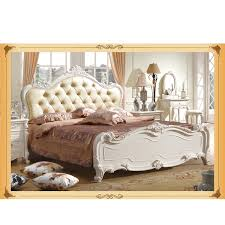 victorian style furniture mdf bedroom sets queen frame wooden