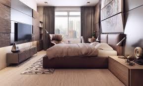 chambre chaude décoration couleur chambre chaude 93 toulouse jardin des