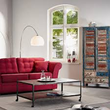 cementicreativi com eklektisch dekorieren comfortable futon