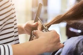 secrets hair stylists won u0027t tell you reader u0027s digest reader u0027s
