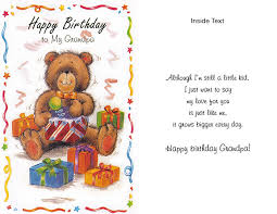 wholesale bulk greetings cards mylar balloons party supplies