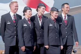 airline cabin crew the airways cabin crew strike explained wonderful