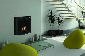 modern gel fireplace cpmpublishingcom