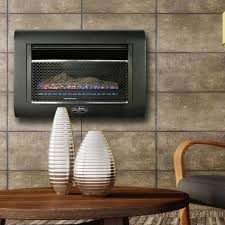 Btu Gas Fireplace - best 25 ventless gas logs ideas on pinterest gas log fireplace