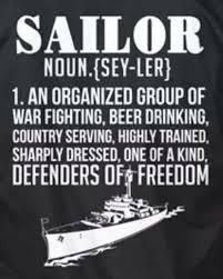 Navy Memes - best 25 navy memes ideas on pinterest navy humor marines funny