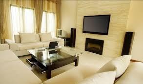 living room images free home interior design free stock photos