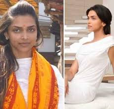 all bollywood actress without makeup images