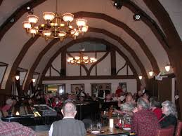 tudor house tudor house fun on halloween night it u0027s guaranteed great dinner