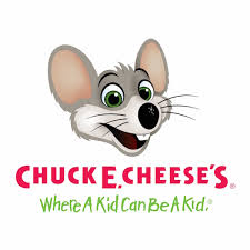 chuck e cheese coupons promo codes deals november 2017