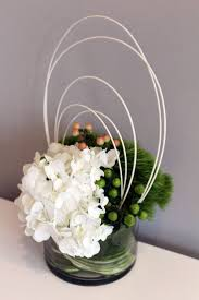 423 best flower arrangements images on pinterest flower