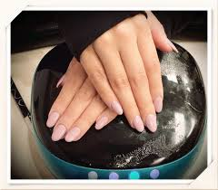 best 25 nails and spa ideas on pinterest beauty salon near me