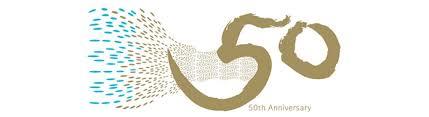 fiftieth anniversary 50th anniversary events center for japanese studies uc berkeley