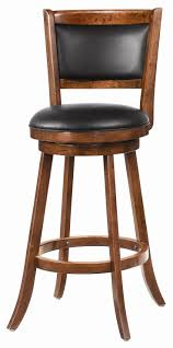 Barstool Cushions Best 25 Leather Swivel Bar Stools Ideas On Pinterest Counter