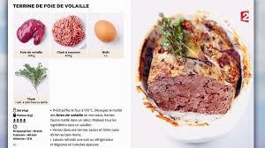 cuisine jean jean françois mallet présente nouveau livre de cuisine