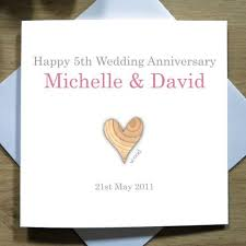 21 best traditional anniversary card collection images on