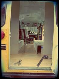 Skoolie Floor Plan Conversion Encyclopedia Floor Plans Skoolie Net Bus