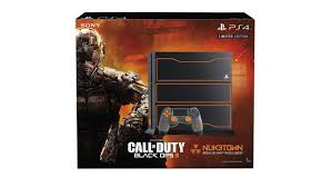 ps4 call of duty bundle black friday top 10 best ps4 bundles you need to buy