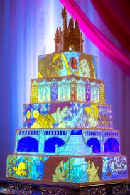 rapunzel cake topper cakes winsome disney cake topper cool disney wedding cake