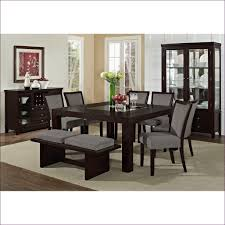 Leather Living Room Furniture Clearance Living Room City Furniture Leather Sectionals City Furniture