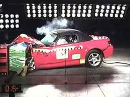 crash test siege auto 2013 crash test 2002 2006 honda s2000 euroncap
