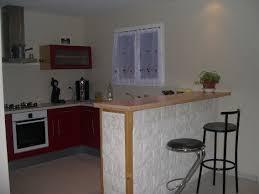 casanaute cuisine cloison cuisine americaine photos de design d intérieur et