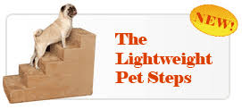 dog steps dog stairs dog steps for beds fast shipping