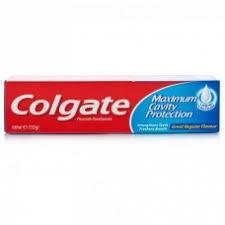 Pasta Gigi Colgate colgate maximum cavity protection toothpaste 100ml 228x228 jpg