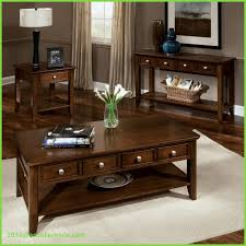 living room center table decoration ideas end tables living room center table decoration ideas in living