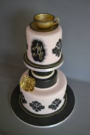 38 best wedding cakes unusual cup cakes u0026 favours images on