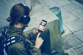 sony wireless extra bass headphones combine convenience and