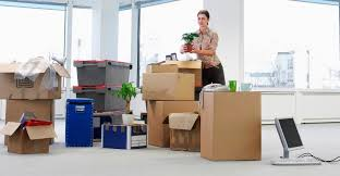 Speedy Furniture Corporate Office House Movers Lahore Office Movers Pakistan Furniture Removals
