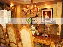formal dining room decorating ideas formal dining decorating ideas formal living room dining