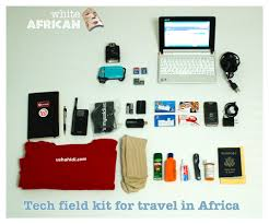 15 travel tips for africa whiteafrican