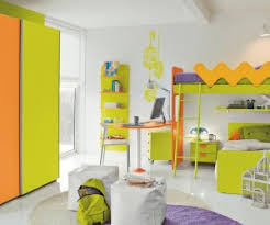 Bedroom Design For Kid Design Room To Give It A New Look Home Decor