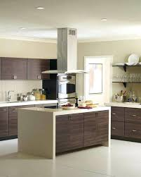 kitchen cabinets martha stewart organize your kitchen cabinets in