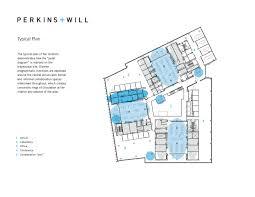 gallery of allen institute perkins will 16 galleries