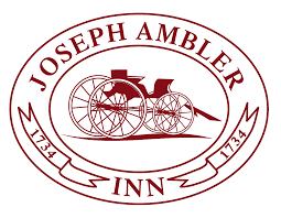 joseph ambler inn hotel restaurant and corporate meeting space