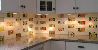 Tile Decals For Kitchen Backsplash 100 Backsplash Kitchen Tile Compact River Rock Tile