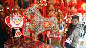 Tamil New Year Bay Decoration by Chinese New Year The World U0027s Best Cities For Celebrating The Year