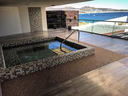Cordova Cherry Laminate Flooring Pool Rubber Flooring Flooring Designs