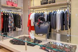 clothing stores luxury fashion designers women s clothing accessories