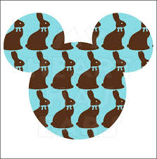 easter mickey mouse mickey mouse easter clipart clipart collection disney easter